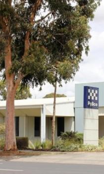 Melton Police