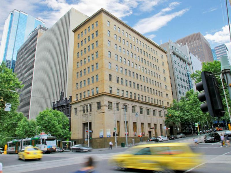 460-Collins-Street-Melbourne