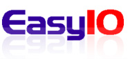 EasyIO - products